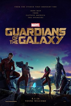 Guardians_of_the_Galaxy-Poster.jpg
